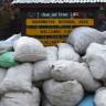 Everest, Temizlik Kampanyasıyla 100 Ton Atıktan Temizlenecek