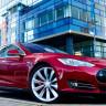Tesla'nın Otopilotu Güncellendi: Dolambaçlı Yollarda Bile En İyi Performans