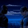Black Panther'in Animasyon Serisi Youtube'da Başladı
