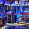 NTV Spor Dün Gece İtibarı ile Kapandı