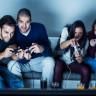 Bir Aralar PS3 Sahibi Olduysanız Sony'nin Size Borcu Olabilir