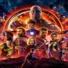 Avengers: Infinity War'da Görmek İstediğimiz 10 Şey