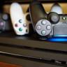 PlayStation 4'ün Güvenli Mod'da Başlatılması Sorunu Nasıl Çözülür?