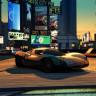 EA'nın Beklenen Oyunu Burnout Paradise Remastered Çıktı