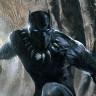 Black Panther, Vizyona Girdiği 5. Haftasında Gişe Rekorunu Kırdı!