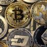 Bu Yıl SXSW Konferansında En Çok Blockchain Teknolojisi ve Kripto Para Dolandırıcıları Konuşuldu