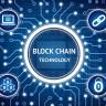 Coca Cola ve ABD, İşçileri Korumak İçin Blockchain'den Yararlanacak