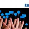 Microsoft'un Sosyal Ağı Socl, Artık Mobilde