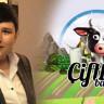 Tarım Bakanı Fakıbaba'dan Çiftlik Bank Açıklaması: Biz 3 Ay Önce Uyarmıştık