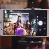 Çift Arka Kameralı Honor 6 Plus Pekin'de Tanıtıldı