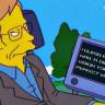 Simpsonlar, Stephen Hawking'i Son Bölümleriyle Anıyor