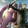 Yokluğu Marvel Tarafından Bile Fark Edilmeyen Avengers Üyesi 'Hawkeye' Nerede?