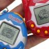 Efsane Oyun Sanal Bebek (Tamagotchi) Mobil Platformlara Geliyor!