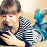 Akıllı Telefon ve Tablet Kullanan Çocuklar, Okula Başlayınca Kalem Tutmakta Zorlanıyor