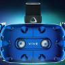 Vive'ın Fiyatında İndirim Yapan HTC, Vive Pro'nun Ön Sipariş Tarihini Duyurdu
