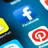Facebook, İçerik Oluşturuculara Yönelik Yeni Bir Girişim Sunacak