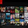 1995 Yılının Bağlantı Hızı İle Netflix İzlemek