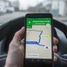 Google Haritalar Ekranına Kısayollar Eklenebilir