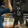 GTA V'te Çevrimiçi Soygunlar Önümüzdeki Yıl Başlıyor