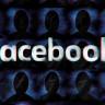 """Facebook Dağılıyor: Şirketin Güvenlik Şefi """"Çok İyimser Davrandık"""" Diyerek İstifa Etti!"""
