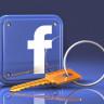Facebook Hesabına Bağlı Uygulamalara Verilen İzinler Nasıl Düzenlenir?
