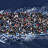 2050 Yılında 140 Milyon Mülteci Olacak, Nedeni Bu Kez Savaş Değil!
