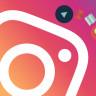 Instagram, Hikayeler İçin Çok Kullanışlı Bir Özelliği Test Etmeye Başladı!