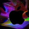 Apple; Samsung ve LG'ye Karşı Büyük Bir Patent Savaşı Başlattı!