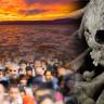 20 Bin Bilim İnsanından, Tüm İnsanlığa Ayar Niteliğinde Duyuru: Sonumuz Çok Yakın!
