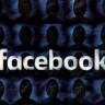 Facebook Hesabınızı Sonsuza Dek Nasıl Silersiniz?