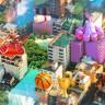 The Sims'in Geliştiricisi Yeni Bir Oyun Üzerinde Çalışıyor
