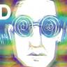 Bilim İnsanları LSD'nin İnsan Vücuduna Etkisini Araştırdılar
