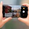 Samsung Galaxy S9'un Çektiği 4K Videolar Ne Kadar Alan Kaplıyor?