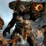God Of War'ın 15 Dakikalık Oyun İçi Videosu Yayınladı