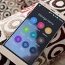 Asus ZenFone 3 Laser, Zoom ve Deluxe Modelleri Bu Ay Android Oreo Güncellemesini Alacak
