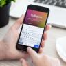 Instagram'a Yeni 'Alışveriş Özelliği' Geliyor