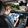 Toyota,  Uber Kazası Sonrası Otonom Sürüş Testlerini Askıya Aldı