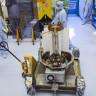 NASA Yeniden Plütonyum Kullanmaya Başlayacak
