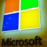 Windows Server 2019'a Linux ve Kubernetes Desteği Eklenecek