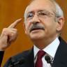 Kılıçdaroğlu, Çiftlik Bank Mağdurlarının Paralarını Nasıl Geri Alacaklarını Açıkladı!