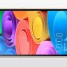 Huawei'den Orta Seviye Akıllı Telefon: Honor 4x