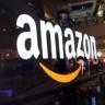 Amazon, Türkiye'de Ürün Teslimatını Yapacak Kargo Şirketiyle Anlaşmak Üzere!