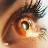 Doktorlar, Görme Engelli İki Hastayı Dünyada İlk Kez Kök Hücre Yöntemiyle Tedavi Ettiler
