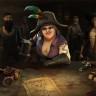 Microsoft'un Korsan Oyunu Sea of Thieves'in Yardımcı Mobil Oyunu Yayınlandı