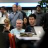 Facebook Çalışanları, Facebook'un Sonunun Myspace Gibi Olmasından Korkuyorlar!