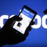 Mark Zuckerberg, İngiltere'ye İfade Vermeye Çağırıldı