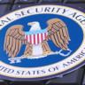 NSA, Bitcoin Sahiplerini Takibe Aldı