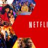Netflix, Nisan Ayında 39 Yeni Film ve Dizi Yayınlayacak