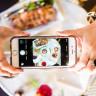 Google Haritalar, Restoranlardaki Bekleme Sürelerini Gösterecek