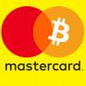Mastercard Ülkelerin Güvencesini Alan Kripto Paralara Destek Vermeye Başlayacak